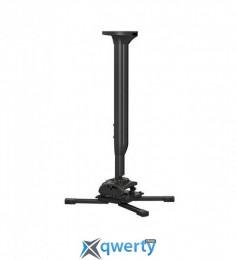 Крепление для проектора Chief 80-135 см, черное (KITMC080135B)