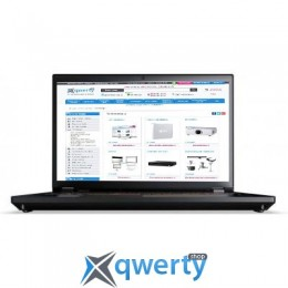 Lenovo ThinkPad P71 (20HK0007RT)