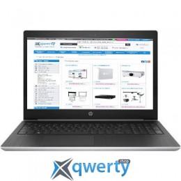 HP ProBook 430 G5 (4QW10ES)