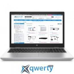 HP ProBook 650 G4 (2SD25AV_V5)