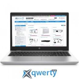 HP ProBook 650 G4 (2SD25AV_V7)