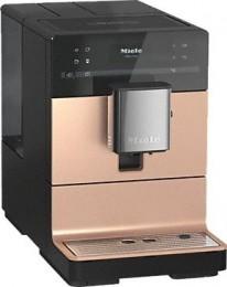 Miele CM5500