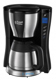 Russell Hobbs 23750-56 Fast Brew