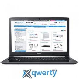 Acer Aspire 5 A515-51G (NX.GT1EU.012) Steel Gray