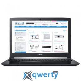 Acer Aspire 5 A515-51G (NX.GTCEU.024) Obsidian Black