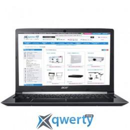 Acer Aspire 5 A515-51G (NX.GVREU.024) Obsidian Black