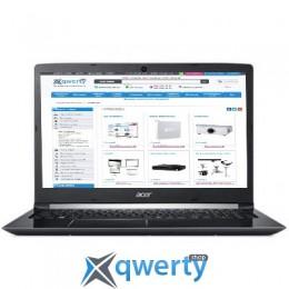 Acer Aspire 5 A515-51G (NX.GW1EU.010) Steel Gray