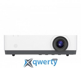 Sony VPL-EW315 3LCD