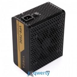 VINGA (VPS-750G) 750W
