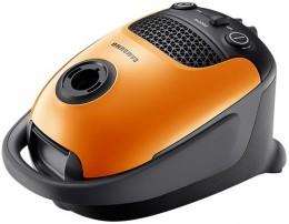 Samsung VC20F30WDHL/UK