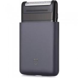 Xiaomi MiJia Portable Electric Shaver Black