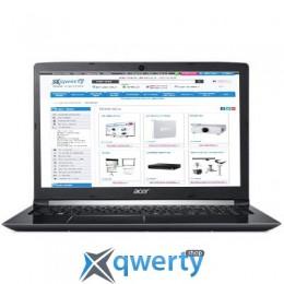 Acer Aspire 5 A515-51G (NX.GT0EU.040) Obsidian Black