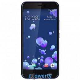 HTC U11 4/64GB Blue (99HAMB078-00) EU