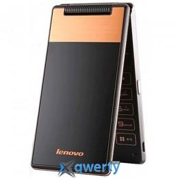 Lenovo A588T (Gold) EU