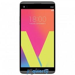 LG H990 V20 Dual 64GB (Black) EU