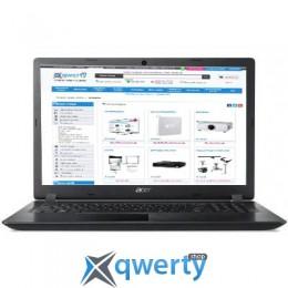 Acer Aspire 3 A315-33 (NX.GY3EU.061) Obsidian Black