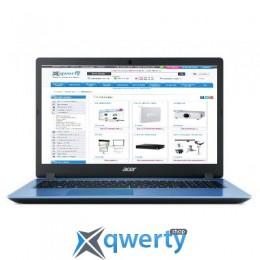 Acer Aspire 3 A315-51 (NX.GS6EU.018) Stone Blue