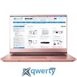 Acer Swift 3 SF314-54 (NX.GYQEU.006) Sakura Pink