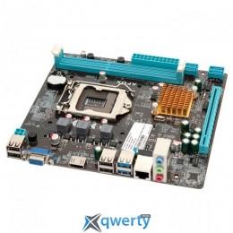 AFOX IH81-MA (s1150, Intel H81, PCI-Ex16)