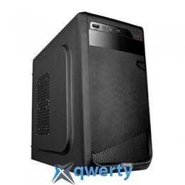 Spire SPK1510B Black (SPK1510B-420W-E1)