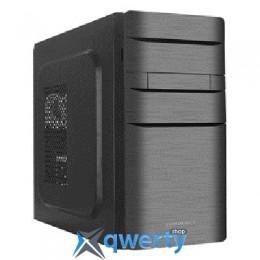 Spire SPK1512B Black (SPK1512B-420W-E1)