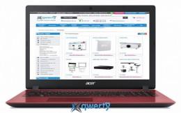 Acer Aspire 1 A111-31-P2J1 [NX.GX9EU.008]