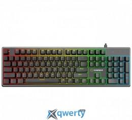 GameMax K901