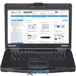 Panasonic Toughbook CF-54 [CF-54J0485T9] купить в Одессе