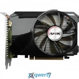 AFOX GeForce GT740 2GB GDDR5 (128bit) (1058/5000) (VGA, DVI, HDMI) (AF740-2048D5H5)