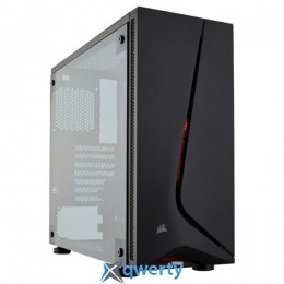 CORSAIR Carbide SPEC-05 (CC-9011138-WW)