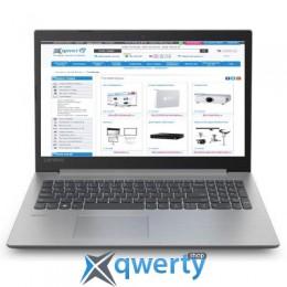 Lenovo IdeaPad 330-15IKB (81DC009BRA) Platinum Grey