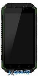 Oukitel K10000 Max (Green) EU