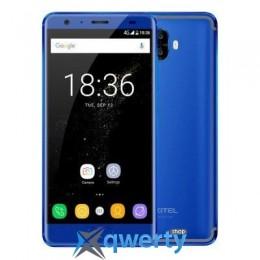 Oukitel K8000 4/64GB (Blue) EU