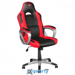 Trust GXT 705 Ryon Gaming Chair (TR22256)