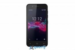 2E E450A 2018 DualSim (Black)