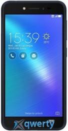 ASUS ZenFone Live (ZB501KL-4A053A) (90AK0071-M01560) DualSim Navy Black купить в Одессе