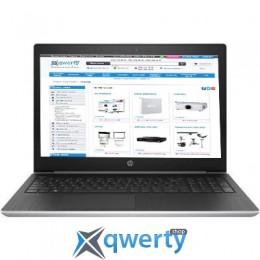 HP ProBook 450 G5 (3RE58AV_V22)