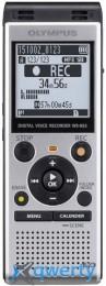 OLYMPUS WS-852 Silver (4GB) (V415121SE000)