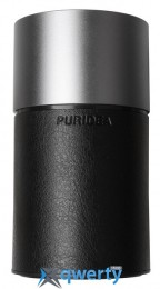 PURIDEA i6 Bluetooth Speaker Black (i6-Black)