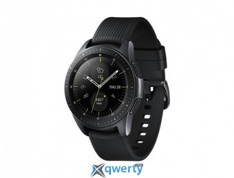 Samsung Galaxy Watch 42mm Midnight Black (SM-R810NZKASEK)