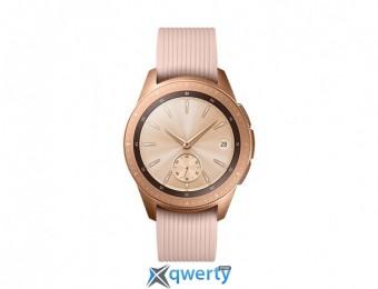 Samsung Galaxy Watch 42mm Rose Gold (SM-R810NZDASEK)