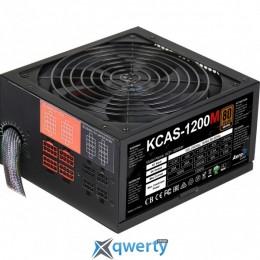 Aerocool KCAS 1200W (KCAS-1200M)