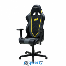 DXRacer Racing OH/RZ60/NGY NAVY 2018 (62562)