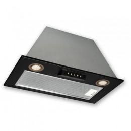 MINOLA HBI 5824 BL 1200 LED