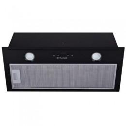 PERFELLI BIET 6512 A 1000 BL LED