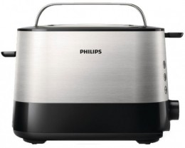 Philips HD 2638/90