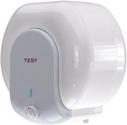 Tesy BiLight Compact 10 А
