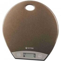 VITEK VT 8028