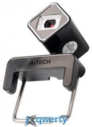 A4tech PK-930H