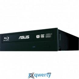 ASUS BC-12B1ST BD-COMBO BLACK RETAIL BLU-RAY/HD-DVD